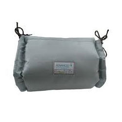 Insulation Materials Insulation Jacket Wholesale