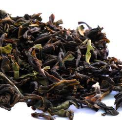 darjeeling autumn flush black tea directly from darjeeling