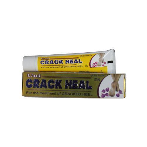 Crack Heel Cream