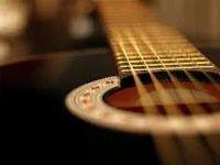Musical Programs