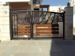 Main Gates Manufacturer from Udaipur