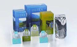 茶叶包装衬垫,包装类型:盒式