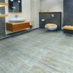 White Gloss Digital Floor Tiles Size Dimension 60 60