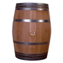 Wine Barrel At Best Price In India