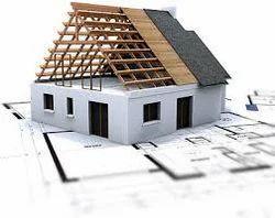 Architecture Design Images