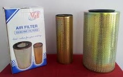 AMW Air Filters