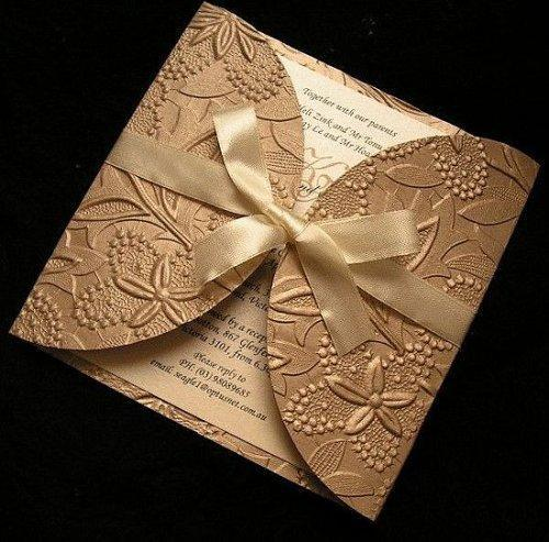 Wedding Invitation Cards at Rs 350 sets Marriage Invitation