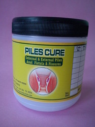 Piles Cure