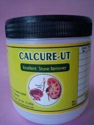 Calcure-UT