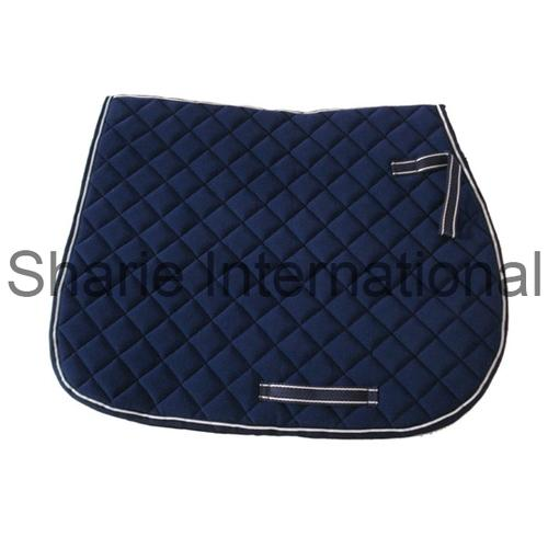 Saddle Pad of Horses