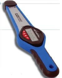 Electronic Dial Type Torque Wrench