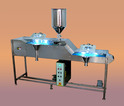 Semi Auto Tablet Inspection Machines