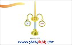 Brass Desktop Products