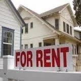 Rent/Lease Services