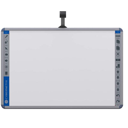 Interactive Board Suppliers, Manufacturers & Dealers in Coimbatore ...