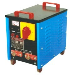 Arc Welding Machine 250 AMP