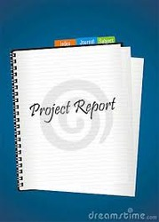 agriculture project report  Bankable Project Reports for Agriculture in Kothrud, Pune, Vaidika ...