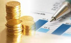 Shares And Investments Management
