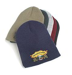 929461c5dd7 Knitted Cap in Ludhiana
