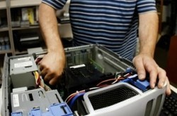 How To Tell If Your Computer Is Failing