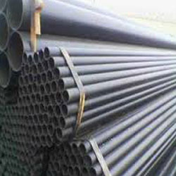 Inconel 600 Seamless Pipe I ASTM B163 Inconel 600 Tubes