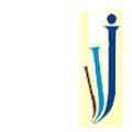 Jeweltech International
