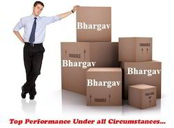Best Packers And Movers Services In Jodhpur