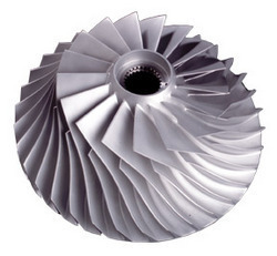 Axial Fan Impellers Domestic Fans Ac Amp Coolers Sai