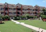 Savitry Independent Duplex