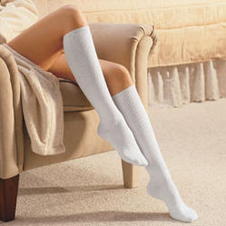 10033eb9abc Long Cotton Socks