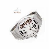 Dvine Urban Hand Watch