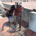 RCC Drilling Services