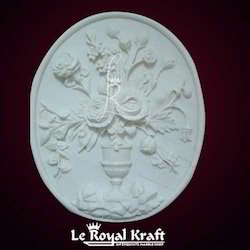Marble Carving Design