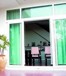 Eco Via Windows