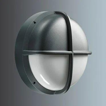 Eyekon Led Indoor Lights Lighting Accessories Thorn