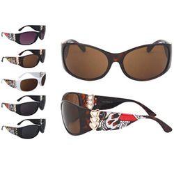 e0762bc678da Fashion Sunglasses in Jodhpur