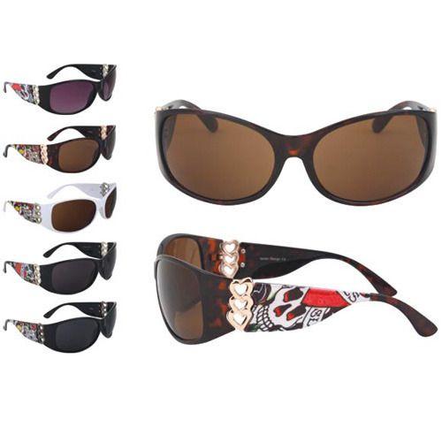 4fda1073f90 Fashion Sunglasses in Ahmedabad
