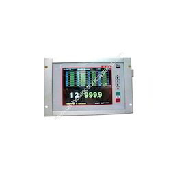 Graphic Data Logger
