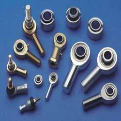 Rod End Bearing