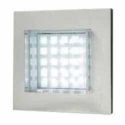 Square LED Lighting