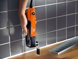 Tools For Interior Renovation
