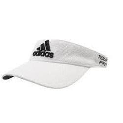 Tennis Cap - View Specifications   Details of Tennis Cap by S. S. ... 8b190cc18f34