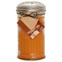 Shaker Jar