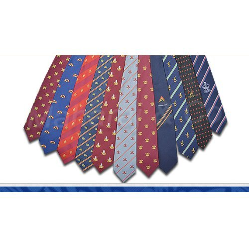 Army ties army tie manufacturer from ludhiana army tie ccuart Images