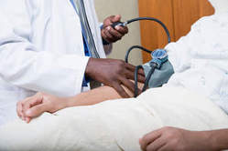 Heart Disease Control Services