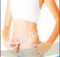 Body Reshaping Services