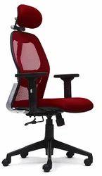 Matrix Lx High Back Chair