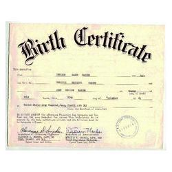 Birth Certificate Attestation Service in Ghaziabad on mexican birth certificate translation form, cook county birth certificate form, birth certificate order form, death application form, american citizenship application form, nys dmv registration form, education application form, puerto rico birth certificate form, us citizenship application form, work permit application form, printable birth certificate form, id application form, birth certificate replacement form, dual citizenship application form, sample birth certificate form, marriage license application form, short-term disability application form, birth certificate release form, naturalization application form, oregon birth certificate form,