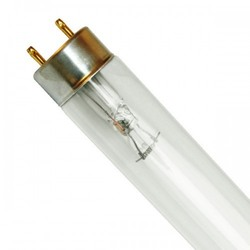 Germicidal Tubes Light
