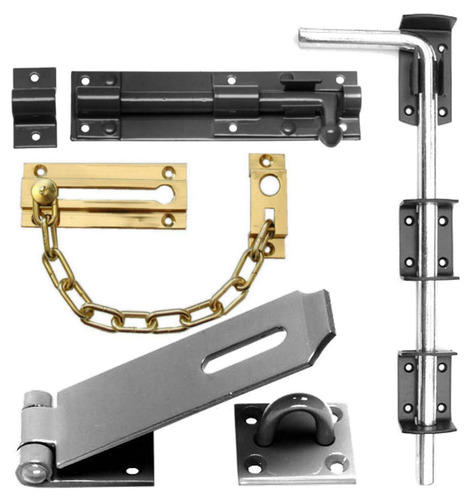 Door Ironmongery, Ironware, Ironmongery & Iron Artware | Zera